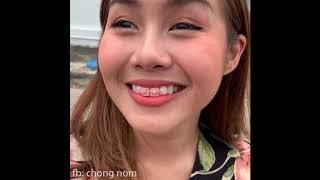 chong nom (เบสไวน์ไทย) #16「พากย์ฮา」