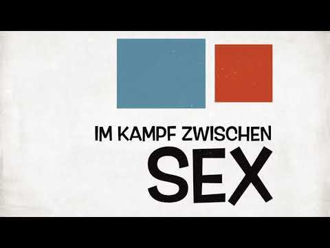 Anal-Sex-Video auf russischer Sprache