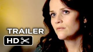 The Good Lie Trailer Image