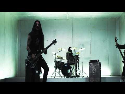 Prong - Revenge Best Served Cold (official) online metal music video by PRONG
