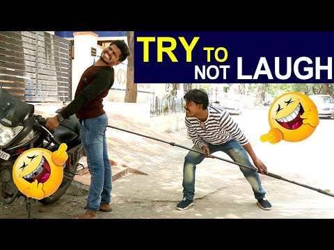 Must Watched Funny Videos | Fun Videos | Comedy Videos | 1000wala