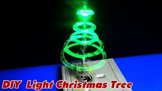 how-to-make-a-sparkling-led-light-christmas-tree