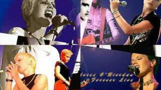 The Cranberries- Not Sorry