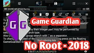 Tutourial Hack Followers Instagram from Game Guardian - Most Popular