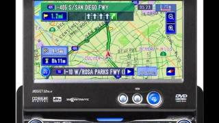 Hitler&Company - GPS