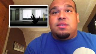 "Shawn Mendes - Stitches Music Video ""REACTION"""