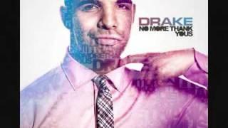 I'm Ready For You- Drake Lyrics (NEW)