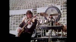 Emerson Lake Palmer Fanfare For The Common Man Video