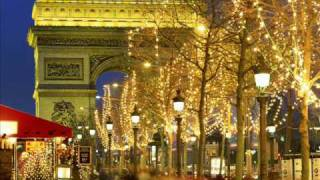 Christmas Carols - Have A Holly Jolly Christmas