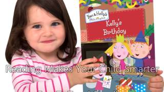 How To Teach Children To Read | How To Teach 5 Year Old To Read | Active Reading Strategies