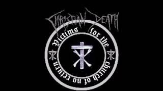 Christian Death - Church of no Return (Rock Band Version)