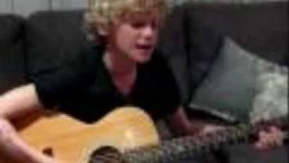 Perfect-Cody Simpson