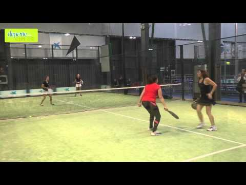 Torneo Manterola (2)