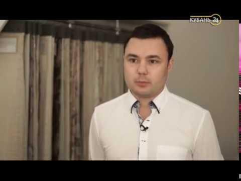 Узнайте, как Недорого купить рулонные шторы от производителя в Краснодаре!