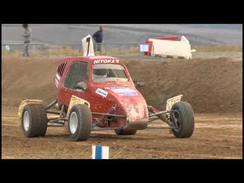 Autocross (2) 05/10/12