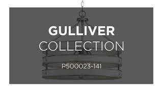 video: Gulliver_P500023-141