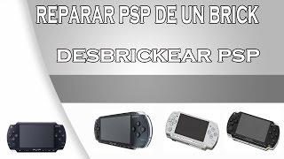 GRADER VOO6 PSP TÉLÉCHARGER