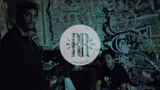 Artifacts // Art of Facts (Raro Record Remix)