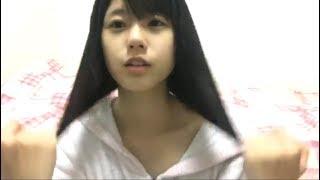 瀧野由美子STU482018.09.05
