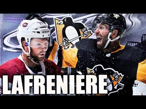 HABS LOSE GAME 2 – PITTSBURGH PENGUINS TIE SERIES (Montreal Canadiens Breaking News & Rumours Today)