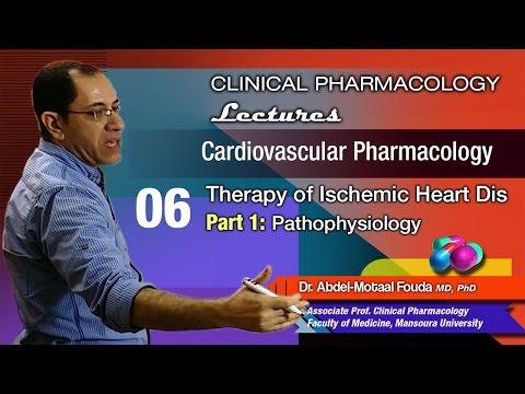 A magas vérnyomás terápiás étrendje