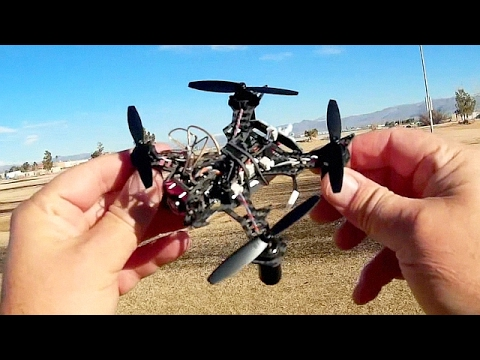 eachine-bat-qx105-micro-fpv-racing-drone-flight-test-review