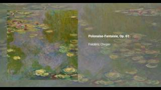 Polonaise-Fantaisie, Op. 61