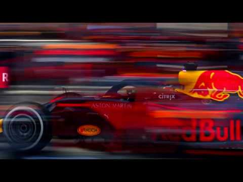 #F1Hype | Here We Go Again #AusGP Preview