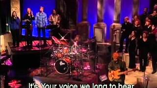 Don moen - This is Your House(High Quality Mp3)With songtekst/lyrics
