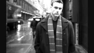 Ryan Huston - Crazy