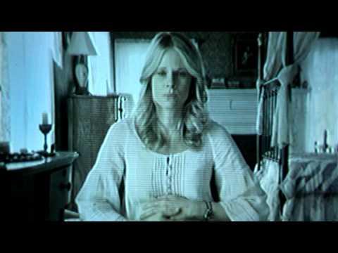 Jessabelle Clip 'Videotape'