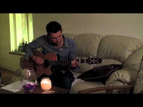 songs from the sofa - Devils Tears- James rowley