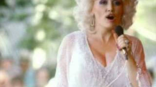 Dolly Parton - What a Heartache - by dollyaddict