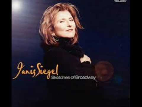 You Don't Know Me (2003) (Song) by Janis Siegel