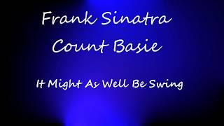 Frank Sinatra - The Good Life