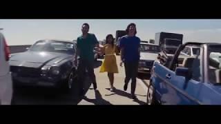 THE HATTERS   ТАНЦЫ | La La Land Version