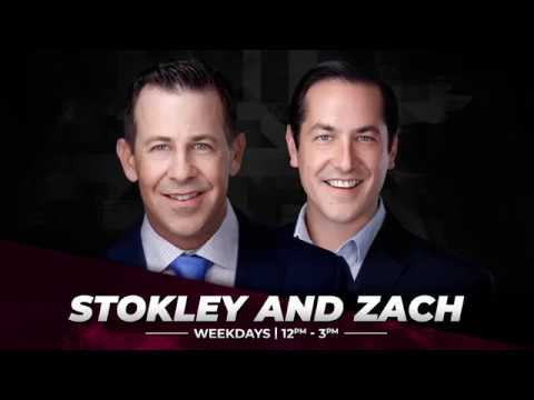 Stokley and Zach | Jason La Canfora defends his Vic Fangio article