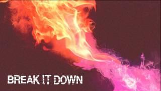 Video Break It Down - Kick The Chair