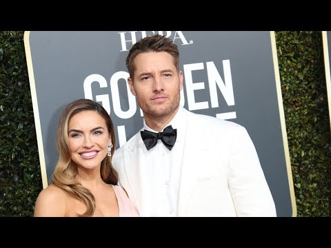 'Selling Sunset': Chrishell Stause learns of divorce from Justin Hartley in a text: 'It's hard not t