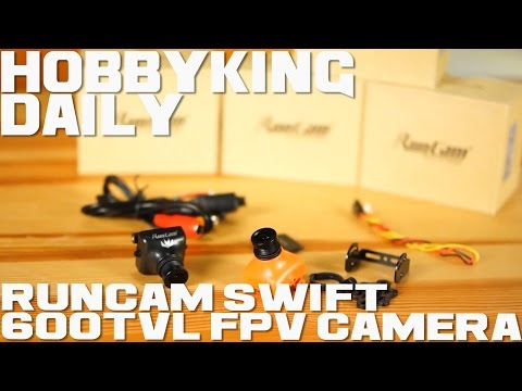runcam-swift-600tvl-fpv-camera--hobbyking-daily