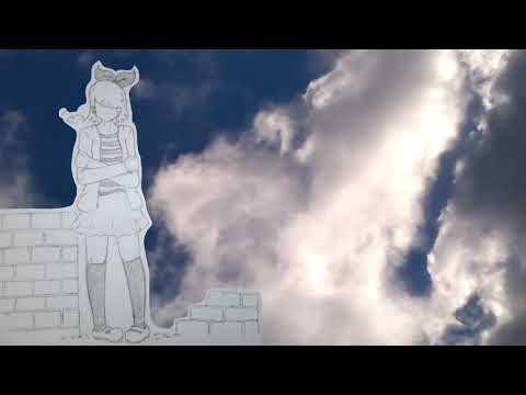 【Kagamine Rin】 (monophonic) 【Chasing Constellations】