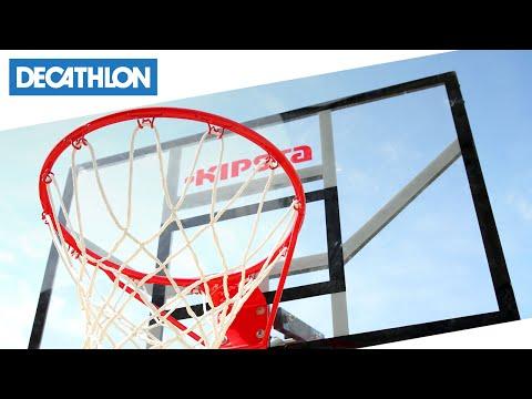 Tabelloni da basket Kipsta | Decathlon Italia