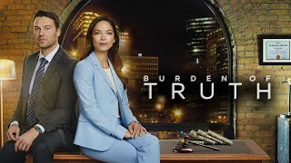 Burden of Truth Season 3 - Watch Trailer Online