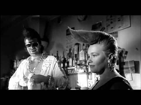 Leningrad Cowboys - Those were the days