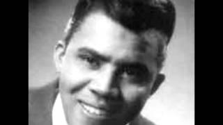 Jimmy Ruffin - (I Never Loved) Nobody But You