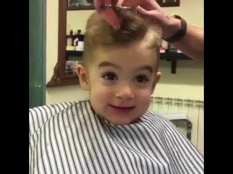 Come rapidamente devono potenziare capelli fortemente i capelli