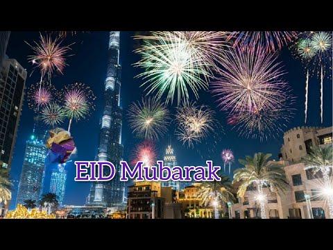Eid Mubarak whatsApp status 2020| latest Bakra Eid Status | eid al adha status
