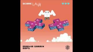 """Martín Garrix - """"Oops' (Marshmello Remix)"""