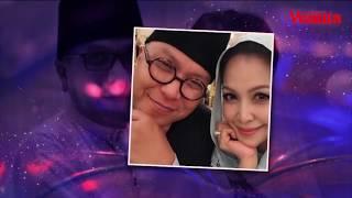 Datuk Hattan Kongsi Sebab Kembali Menikahi Bekas Isteri | MWTV 26 September
