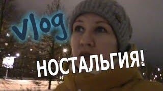 ВЛОГ/Готовлю топленое молоко/Покупки АШАН/Рецепт вкусных пончиков